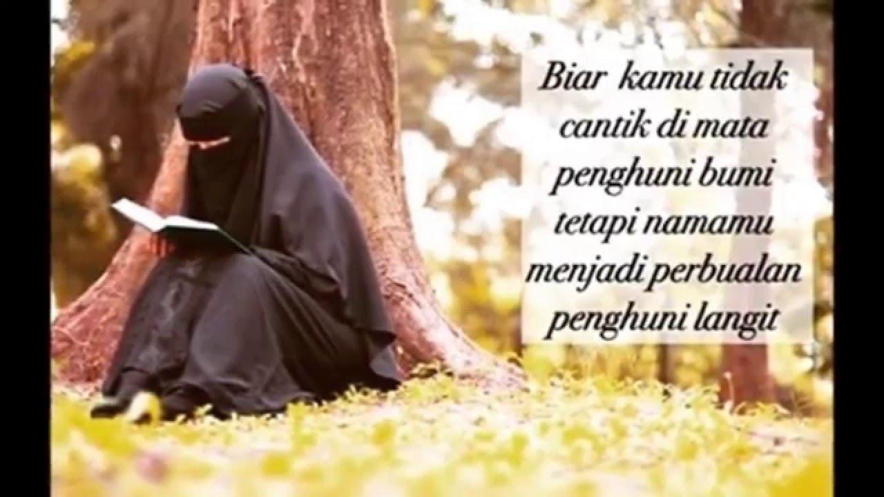 7 Rutin Isteri Yang Mendapat Pahala Jihad Rahsia Rumahtangga