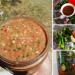 Cara Mudah Buat Sambal Belacan Kisar. Tak Guna Bawang & Tomato Tapi Memang Sedap